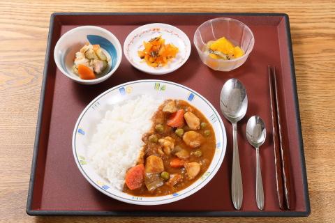 スーパー和食の8つの特徴